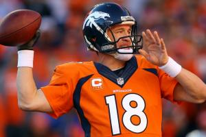 Denver Broncos' Peyton Manning subject of sexual assault accusation